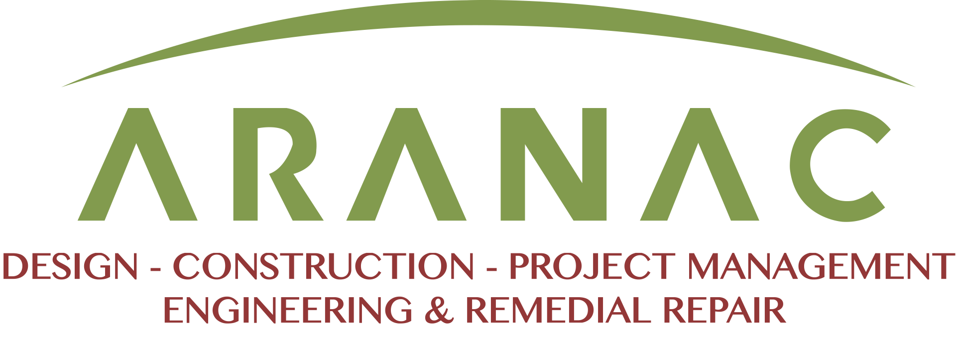 Aranac Contracting Pty Ltd